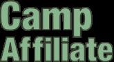 Camp Affiliate